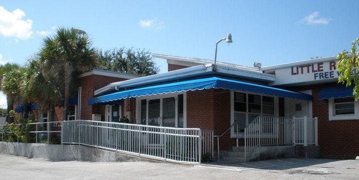 Day Care Centers In Pompano Beach Florida