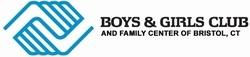 Bristol Boys & Girls CLUB