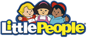 Little People's Junction INC