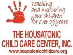 Housatonic Day Care Center