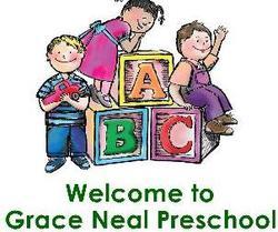 Grace Neal Preschool-St Johns