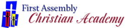 First Assembly Christian Academy