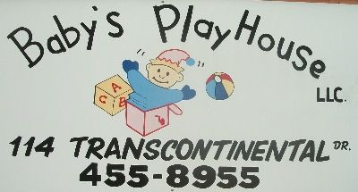 Baby's Playhouse LLC