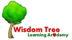 Wisdom Tree Learning Academy