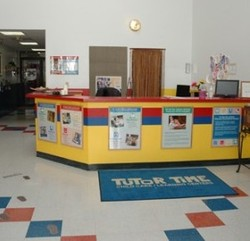 Tutor Time Child Care Learning Centers Lacey