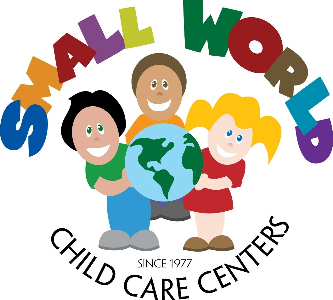 Small World Child Care Centers, West Jordan