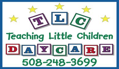 T.L.C. Daycare
