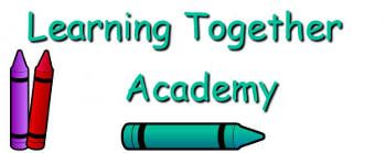 Learning Together Academy-Preschool