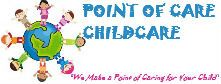 Point of Care Childcare