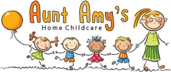 Aunt Amy\'s Home Childcare