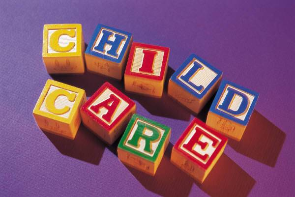 Busy Bees Childcare  and Daycare Services