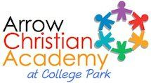 Arrow Christian Academy At College Park